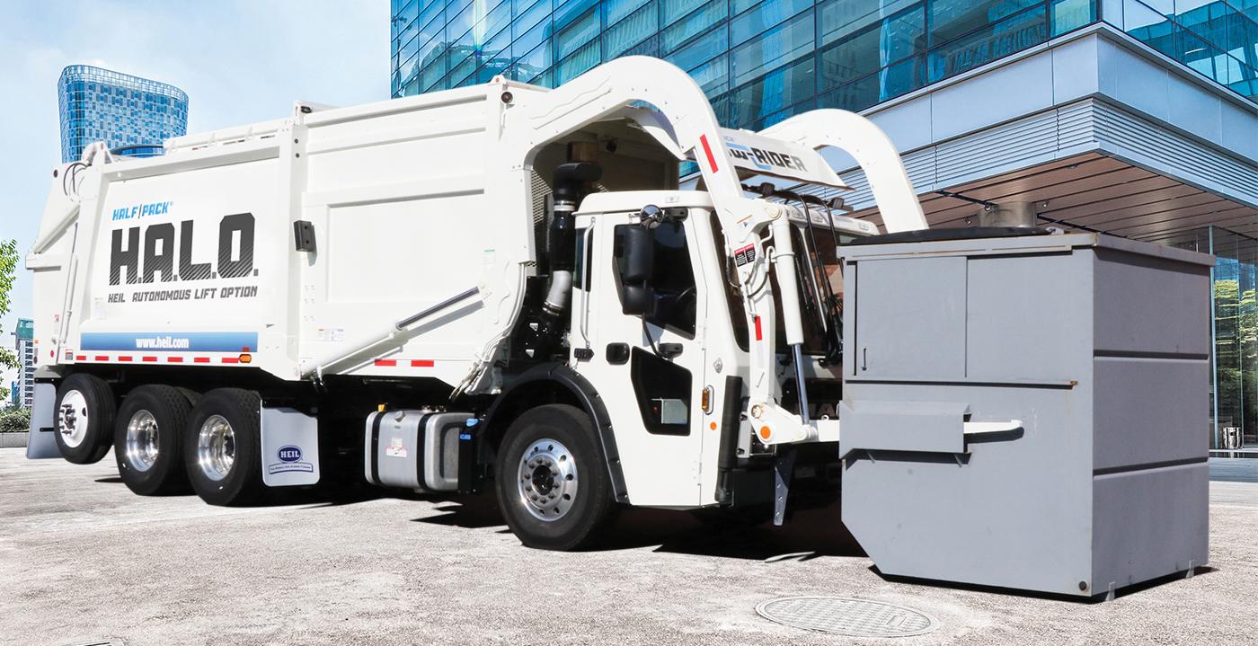 autonomous-frontload-garbage-trucks.jpg
