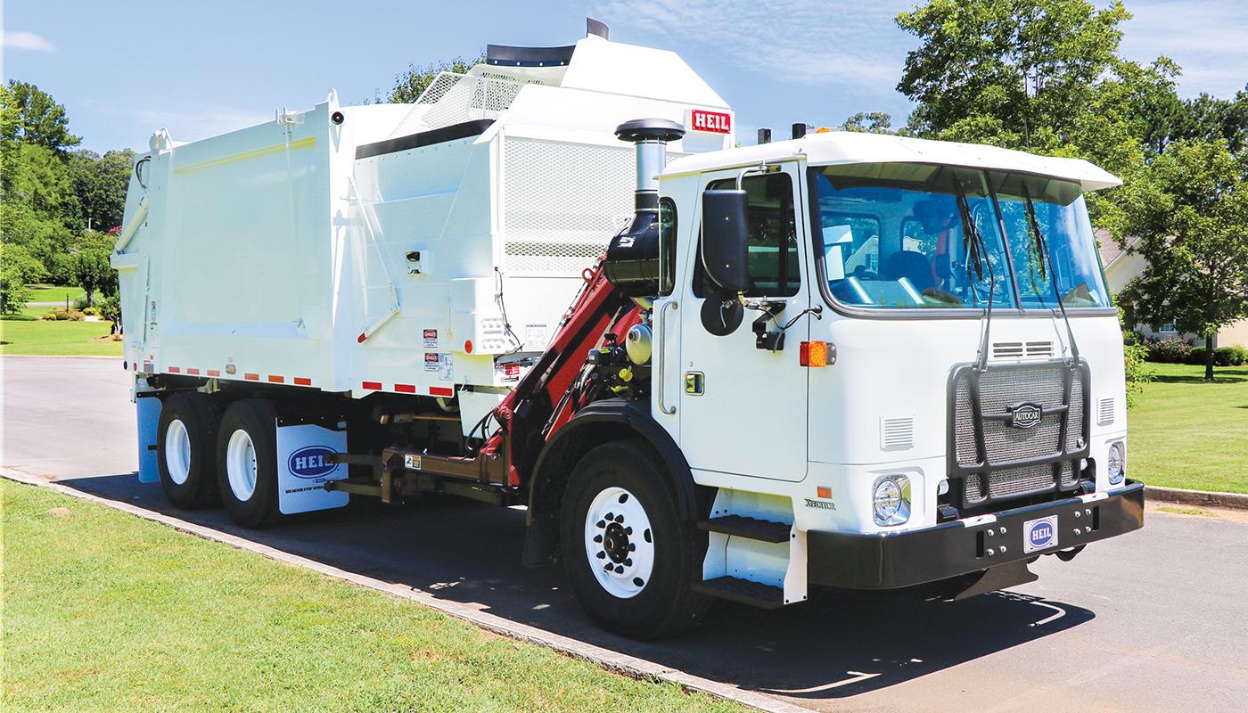 durapack-python-side-load-garbage-trucks.jpg
