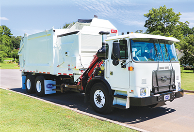 durapack-python-sideload-garbage-truck.jpg