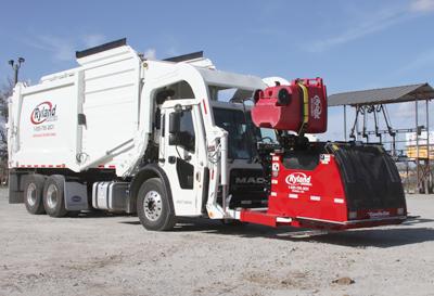 front-load-garbage-trucks.jpg