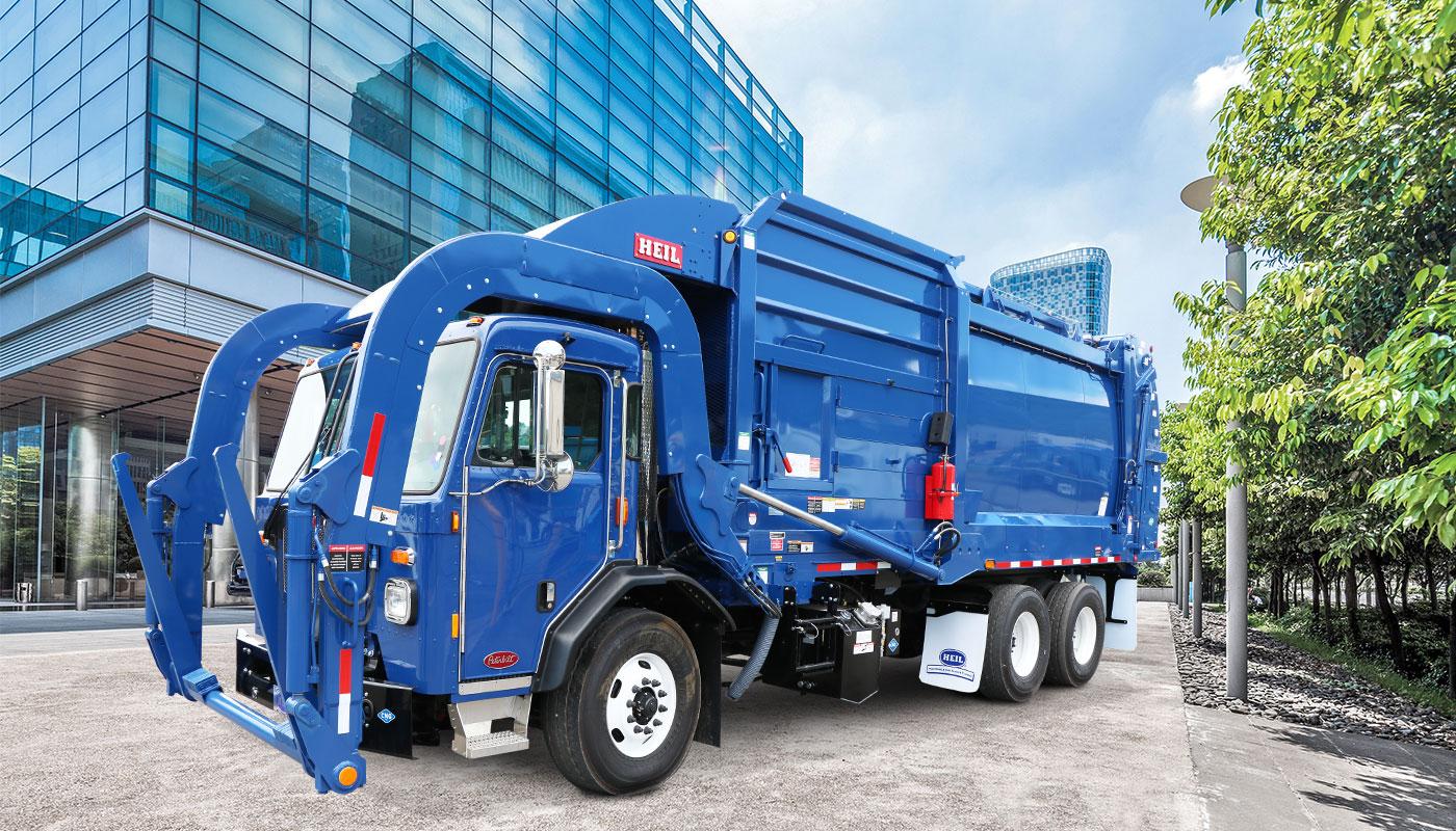 half-pack-frontload-garbage-truck-2021.jpg