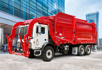 half-pack-frontload-garbage-trucks.jpg