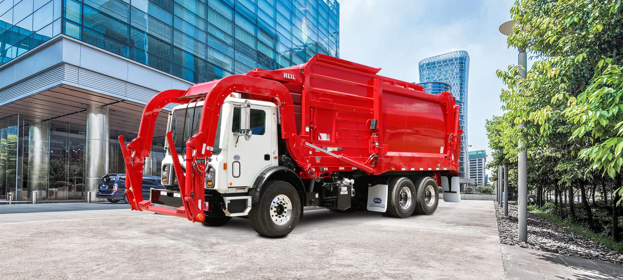 half-pack-garbage-truck.jpg