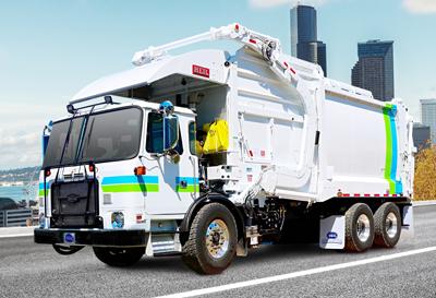halfpack-freedom-front-load-garbage-trucks.jpg