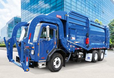 halfpack-odyssey-frontload-garbage-trucks.jpg