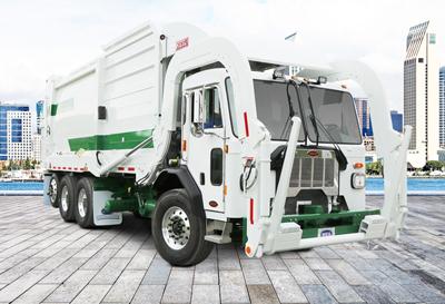 halfpack-sierra-frontload-garbage-trucks.jpg