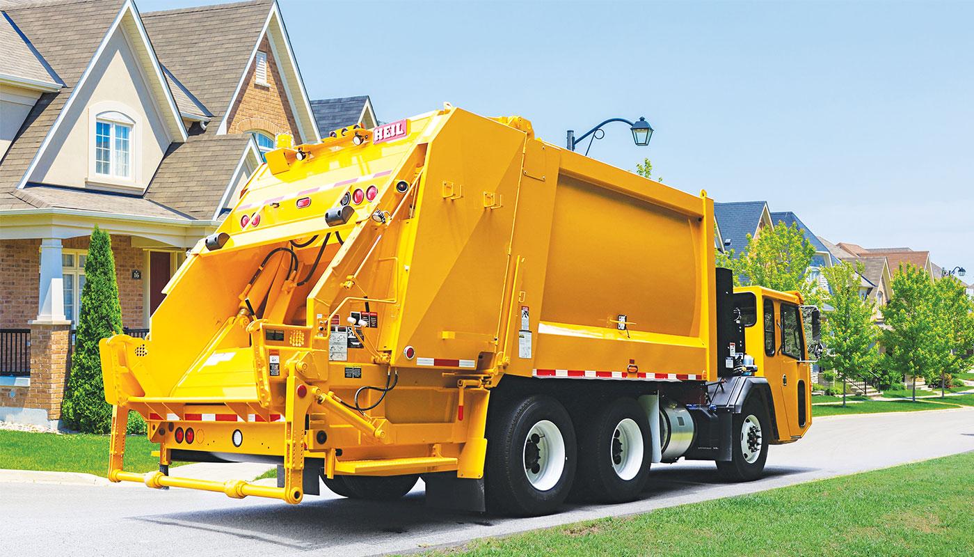 heil-durapack-5000-rearload-garbage-truck-3.jpg