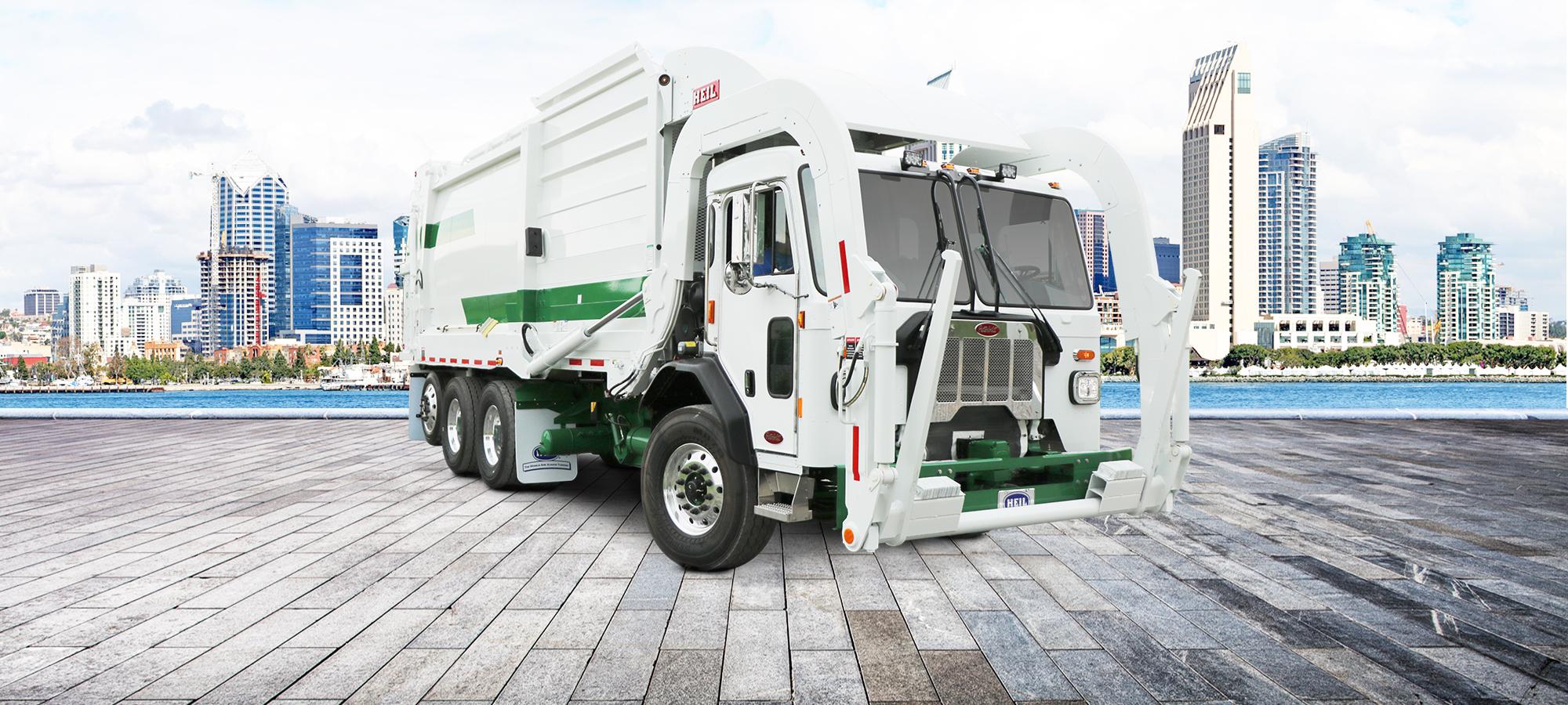 heil-half-pack-sierra-frontload-garbage-truck.jpg