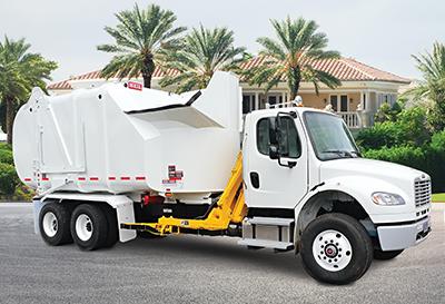 liberty-sideload-garbage-truck.jpg