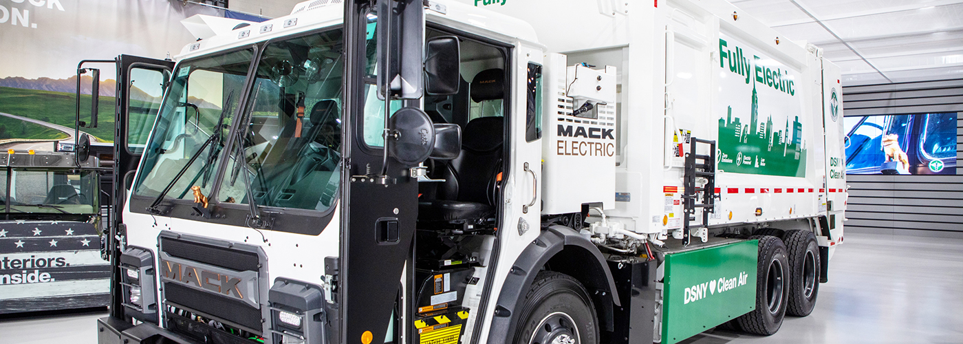 mack-electric-garbage-truck.jpg