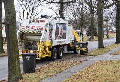multipack-automated-sideloader-garabge-truck-bodies.jpg