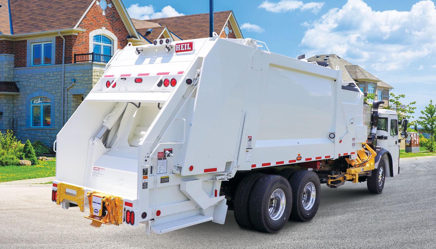 multipack-rearload-garbage-truck-hero.jpg