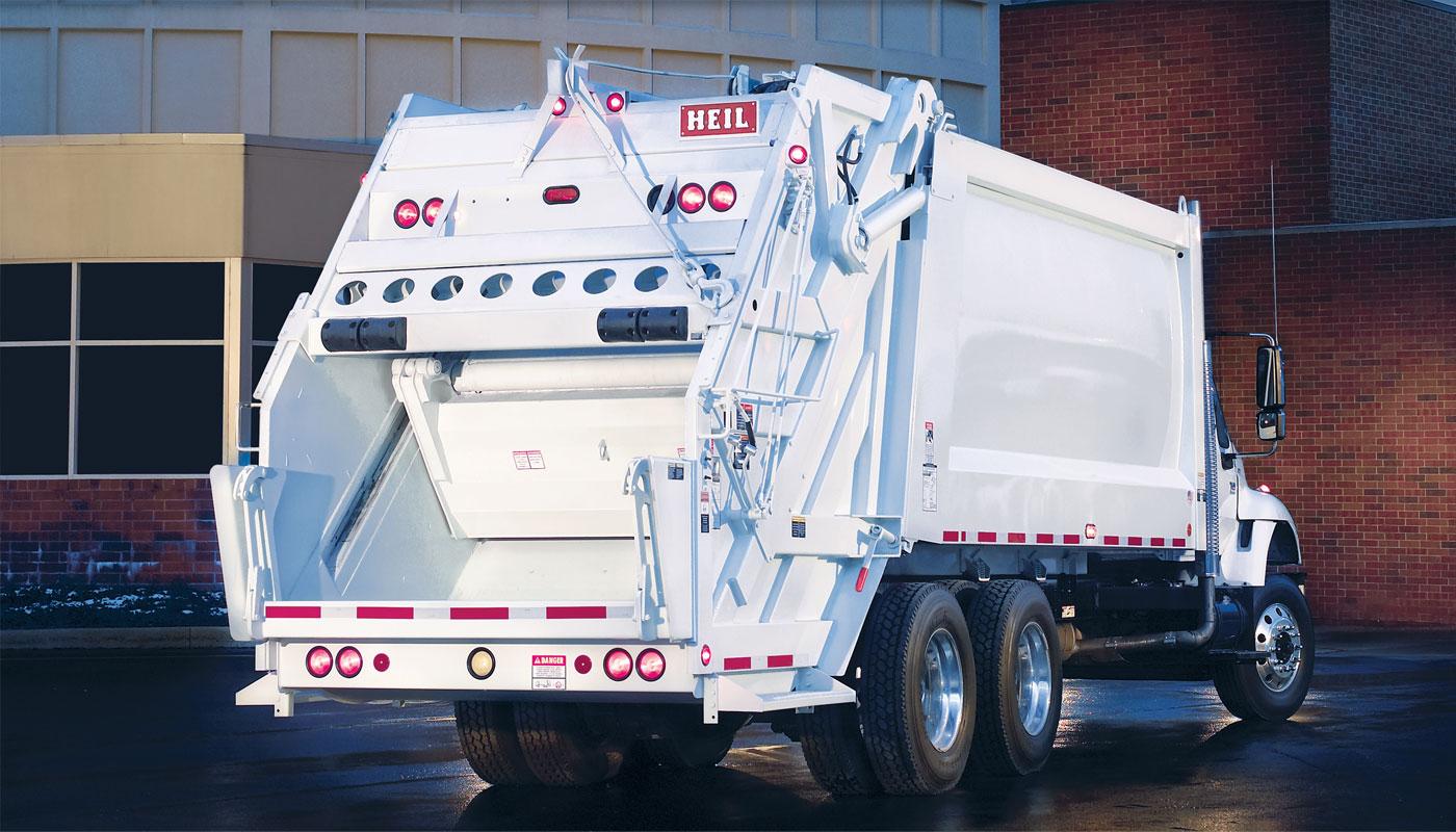powertrack-rear-load-garbage-truck-hero.jpg
