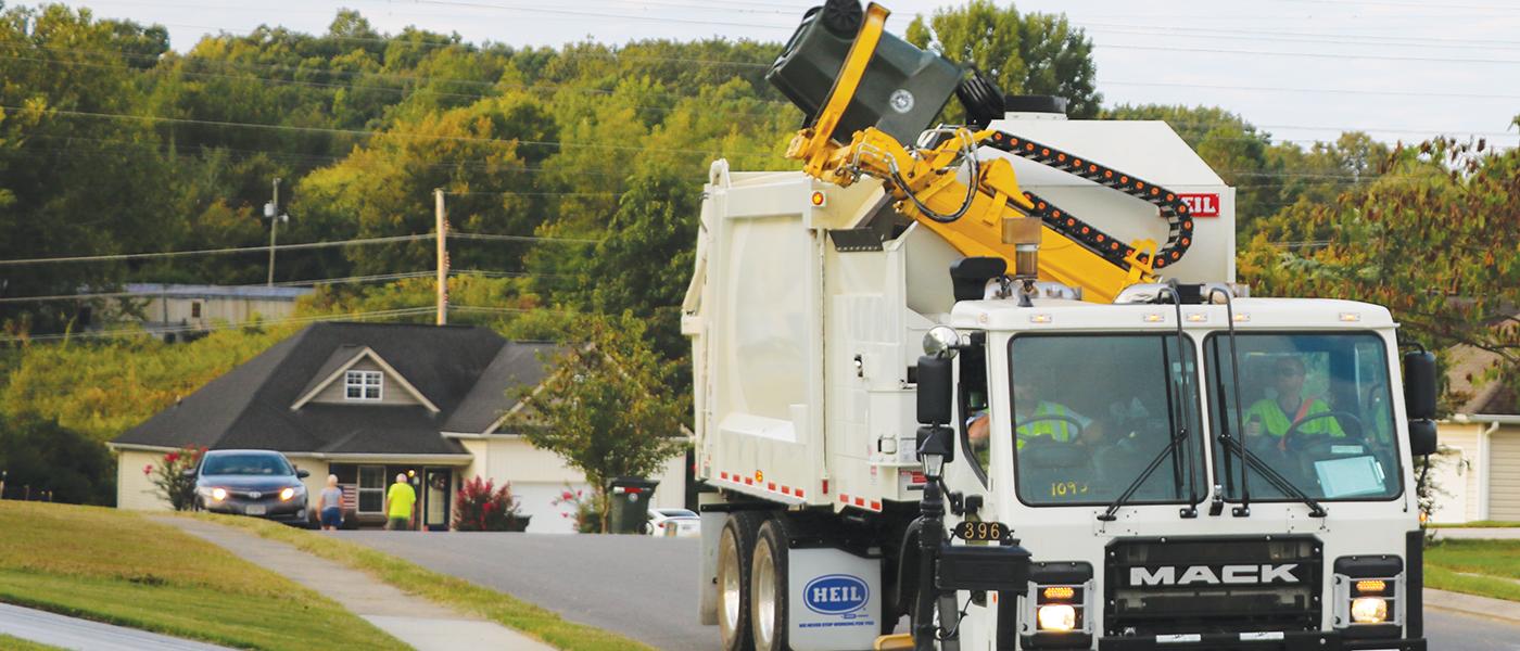 side-loader-garbage-trucks.jpg