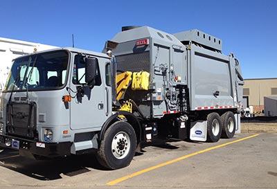 heil-cng-garbage-truck.jpg