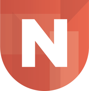 Nexteligence Bronze