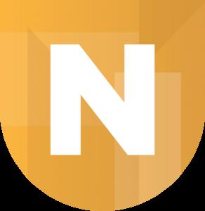 Nexteligence Gold