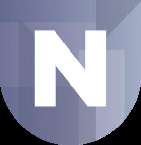 Nexteligence Platinum