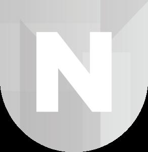 Nextlegince Silver