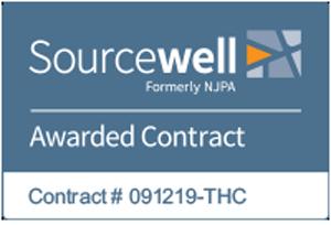 Sourcewell Partner